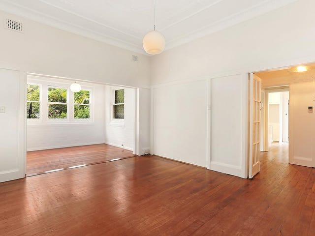 2/5 Albert Street, Randwick, NSW 2031