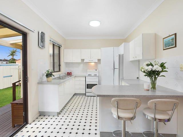 80 Stella Street, Long Jetty, NSW 2261