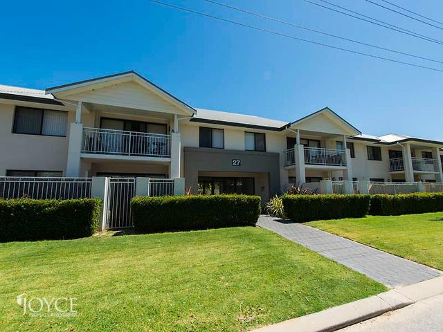 11/27-33 Burton Street, Bentley, WA 6102