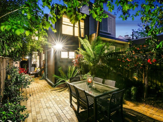 190 Australia Street, Newtown, NSW 2042