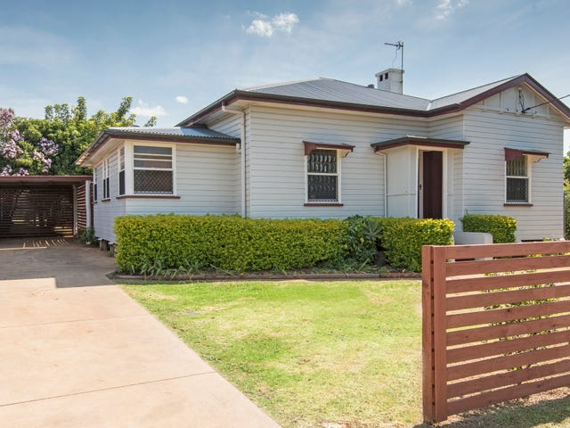 466 Stenner Street, Darling Heights, Qld 4350