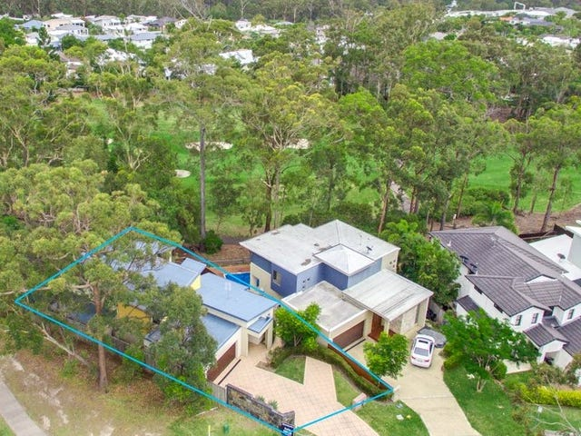 2 The Links, Robina, Qld 4226