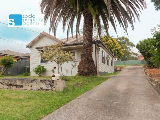 83 Coonong Rd, Gymea Bay, NSW 2227