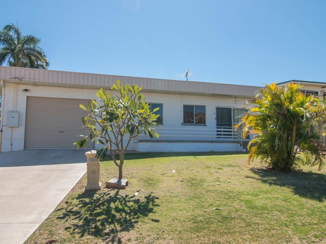 15 Indigo Crescent, Mount Isa, Qld 4825