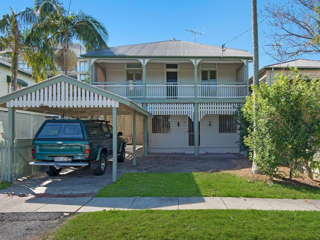 38 Federation Street, Windsor, Qld 4030