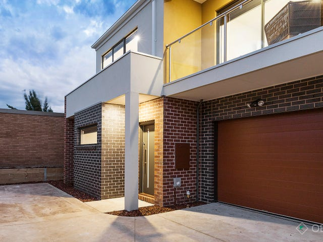 4/17 Russell Street, Cranbourne, Vic 3977