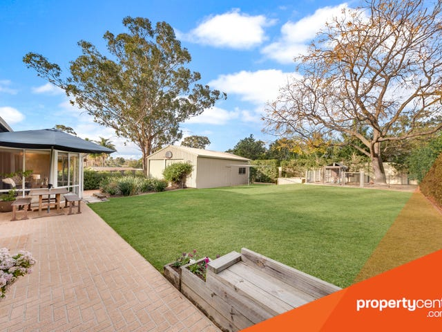 16 The Road, Penrith, NSW 2750