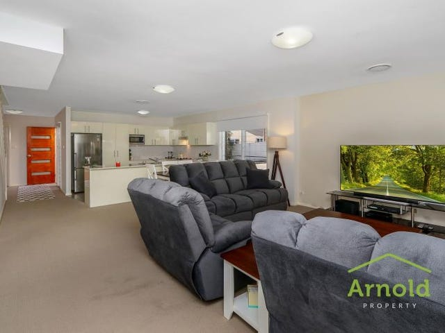 34/4 Crawford Lane, Mount Hutton, NSW 2290