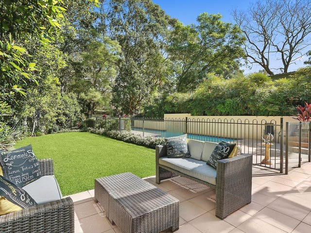24 Ralston Street, Lane Cove, NSW 2066