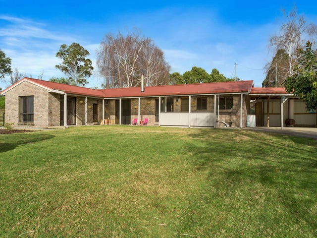 2532 West Tamar Highway, Exeter, Tas 7275