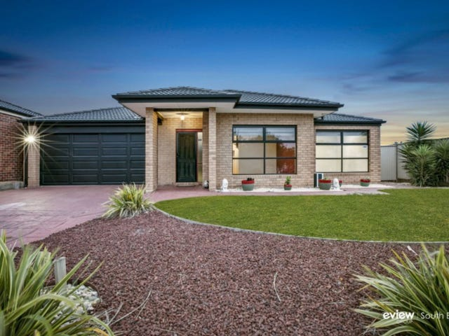 11 Nell Place, Narre Warren South, Vic 3805