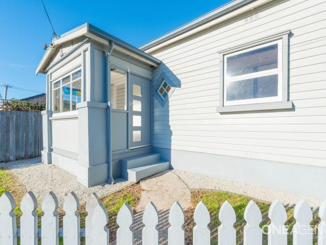 1 Pyenna Avenue, Kings Meadows, Tas 7249