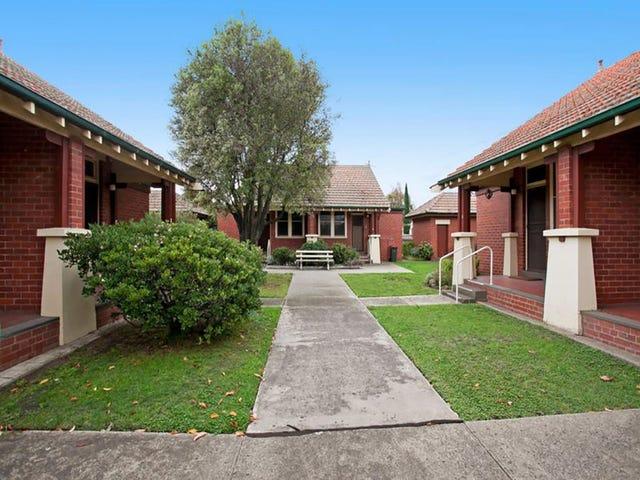 7/73 McKillop Street, Geelong, Vic 3220
