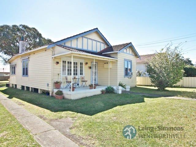 83 Darcy Road, Wentworthville, NSW 2145