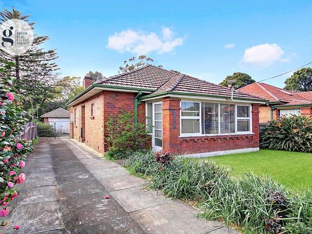 38 Cobham Avenue, Melrose Park, NSW 2114