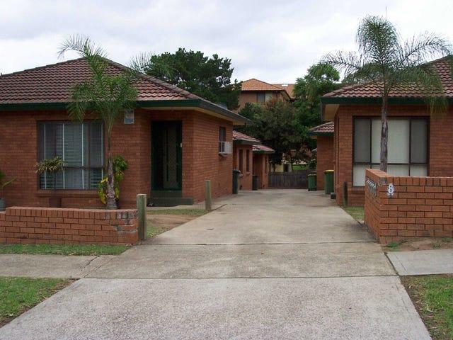 04/08 TODD STREET, Merrylands, NSW 2160