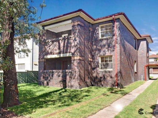 4/13 The Crescent, Homebush, NSW 2140