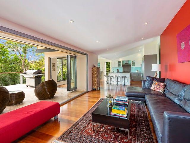 8 Adare Place, Killarney Heights, NSW 2087