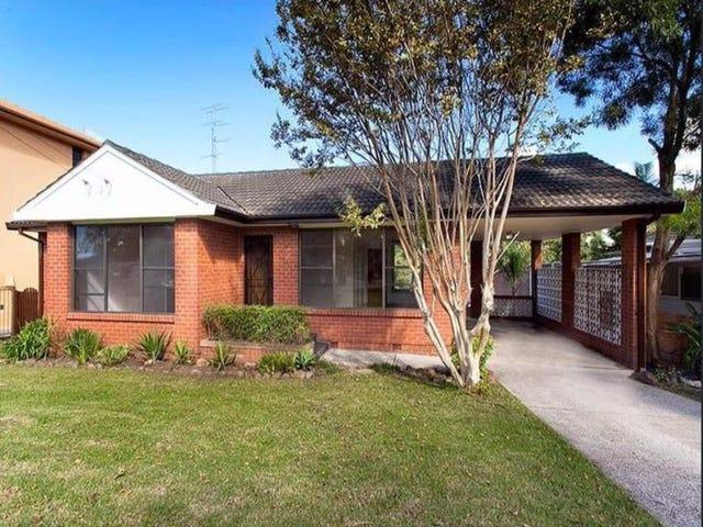 24 Walang Avenue, Figtree, NSW 2525