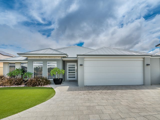 22 Paradise Turn, Burns Beach, WA 6028