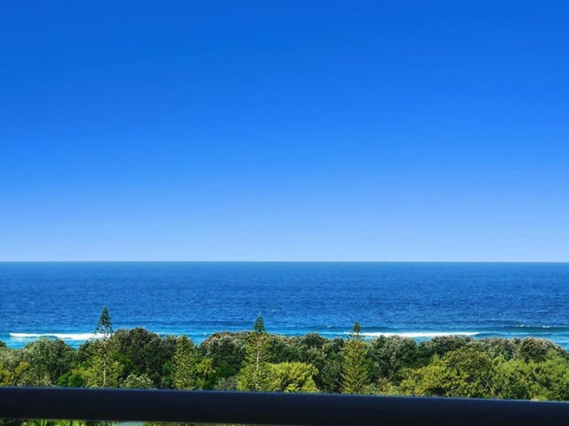 20 Pacific Vista Drive, Byron Bay, NSW 2481