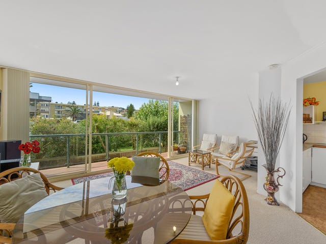 5/19 Surfview Road, Mona Vale, NSW 2103