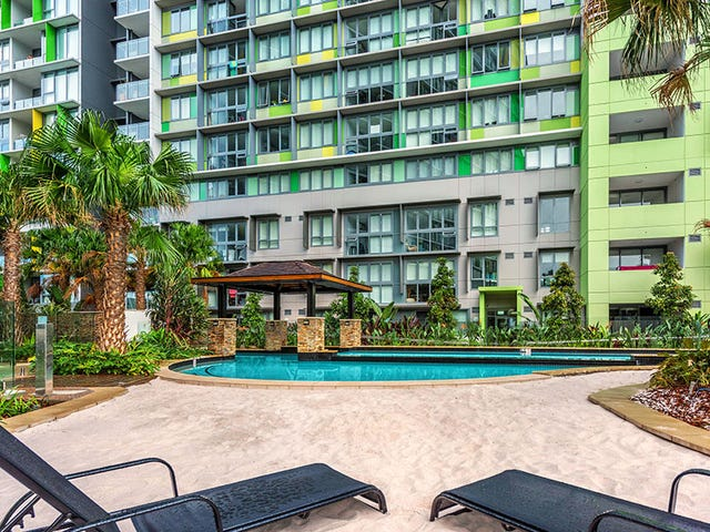 ONE WEEK FREE RENT & $300 GIFT VOUCHER, Fortitude Valley, Qld 4006
