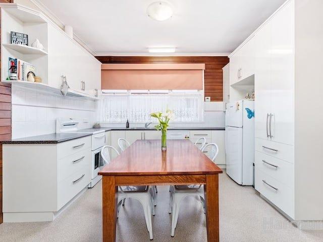 62 Nicholls Street, Devonport, Tas 7310
