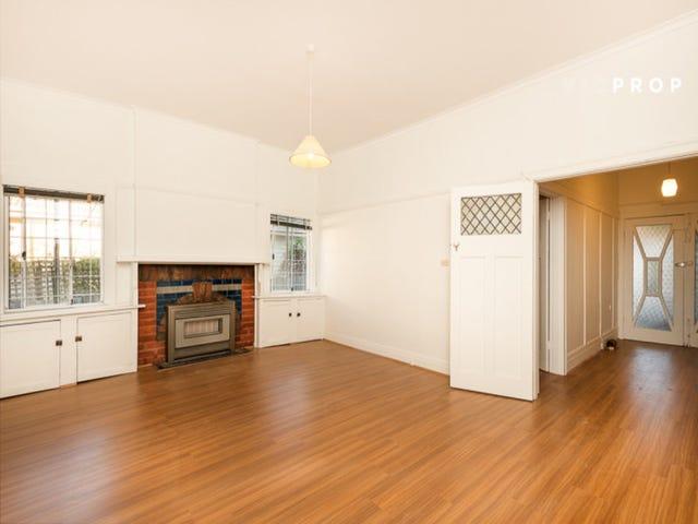 41 First Avenue, Kew, Vic 3101