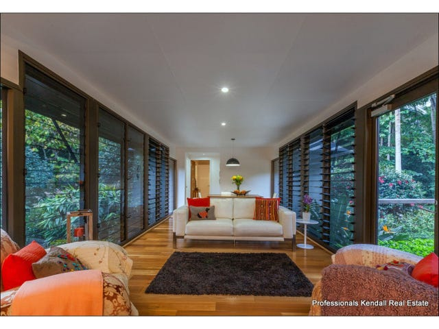 12 Platt Place, Tamborine Mountain, Qld 4272