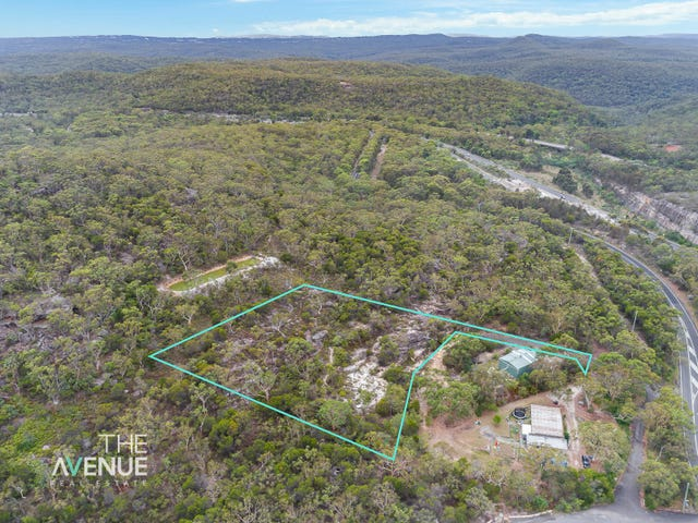 401 Pacific Highway, Mount White, NSW 2250