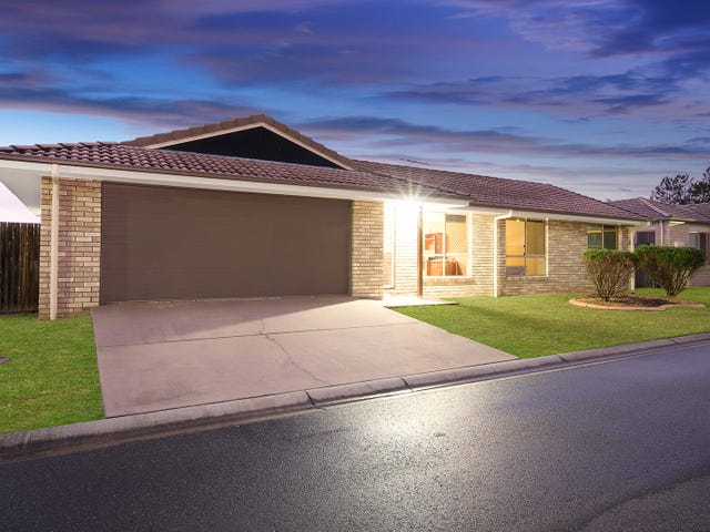25/114-116 Del Rosso Road, Caboolture, Qld 4510
