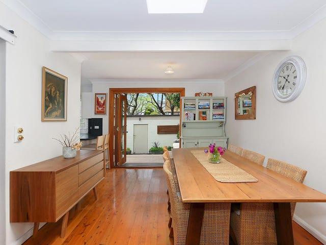 23 Kennedy Street, Kingsford, NSW 2032