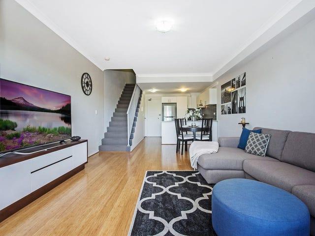 42/26 Clifton Street, Blacktown, NSW 2148