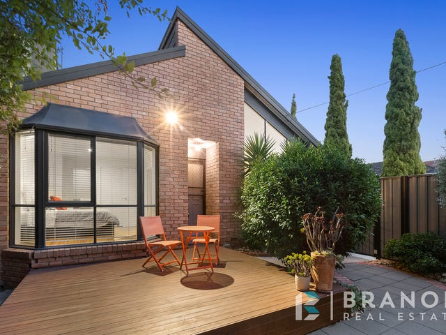 18 Wolsley Street, Bentleigh, Vic 3204