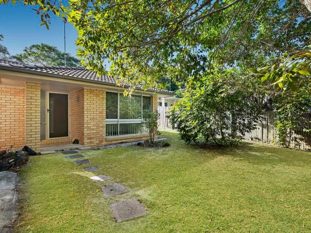 198 Edward St, Sunshine Beach, Qld 4567