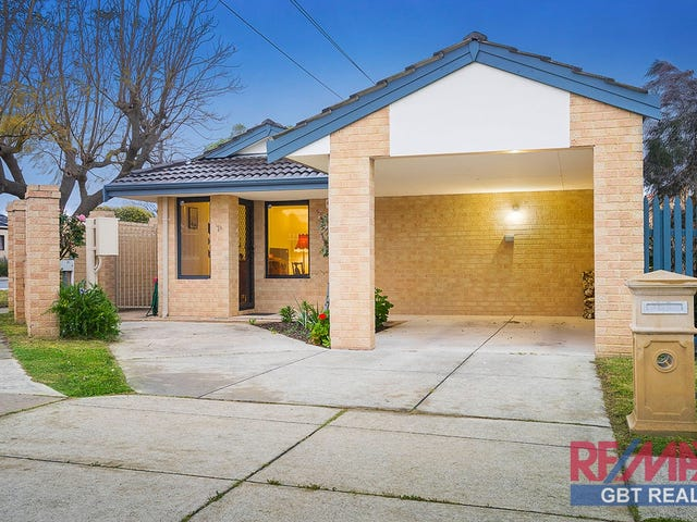 1A Ungaroo Road, Westminster, WA 6061