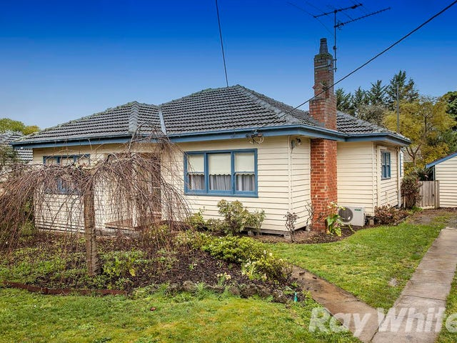 6 Maurice Avenue, Ringwood, Vic 3134