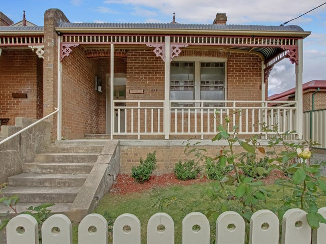 123 Faithfull Street, Goulburn, NSW 2580