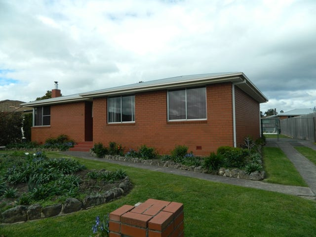 58 Benjamin Terrace, New Norfolk, Tas 7140