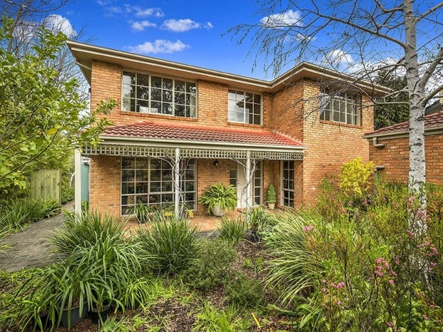 456 Camberwell Road, Camberwell, Vic 3124