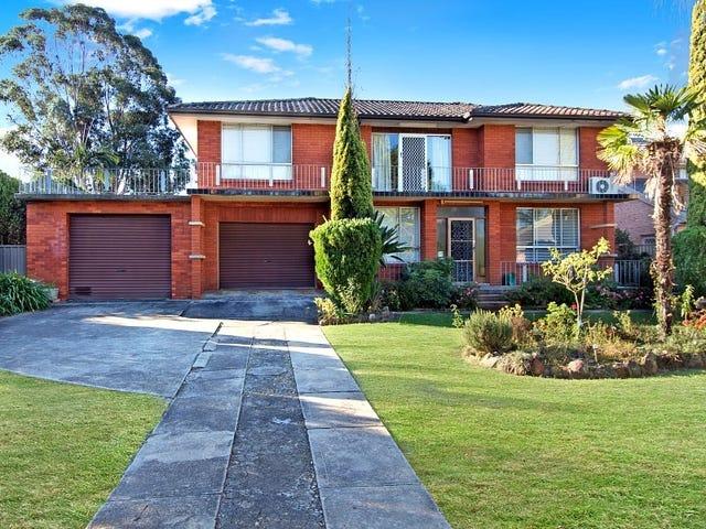 4 Elton Place, Plumpton, NSW 2761
