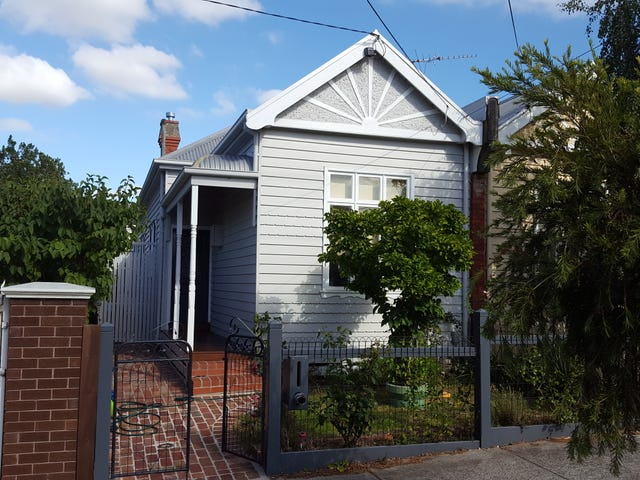 154 Rathmines Street, Fairfield, Vic 3078