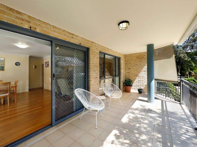 2/35 Searl Road, Cronulla, NSW 2230