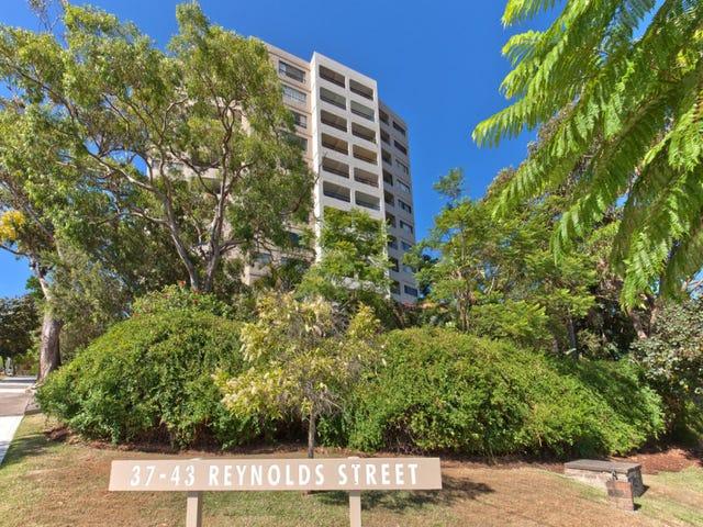 8A/37-43 Reynolds Street, Cremorne, NSW 2090