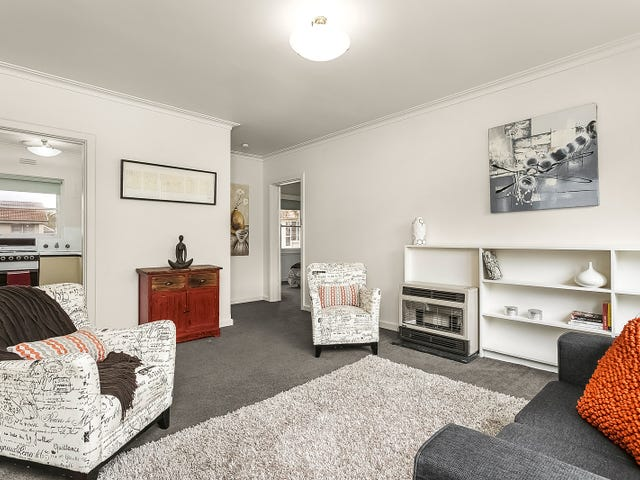 15/23 Power Street, Hawthorn, Vic 3122