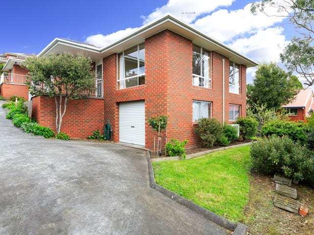 3/25A Elphinstone Road, Mount Stuart, Tas 7000