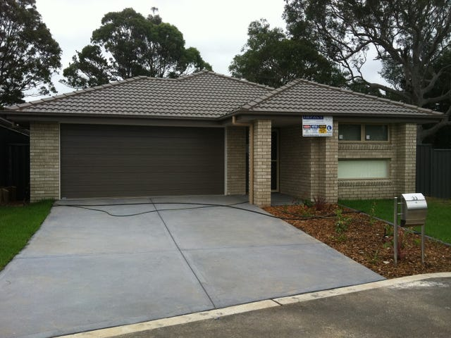 33 Radiant Avenue, Largs, NSW 2320