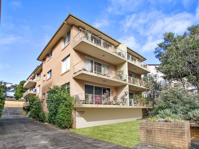 15/18 Fielding Street, Collaroy, NSW 2097