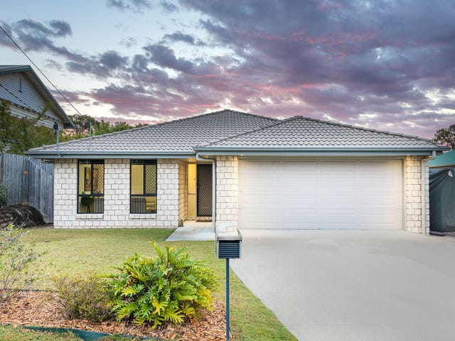 5 Willard Street, Carina Heights, Qld 4152